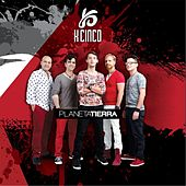 Play & Download Planeta Tierra by K5 | Napster
