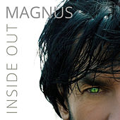 Inside Out (Single Edit) by Magnus