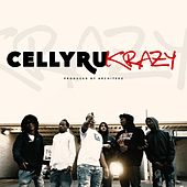 Play & Download Krazy by Cellyru | Napster