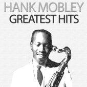 Greatest Hits von Hank Mobley