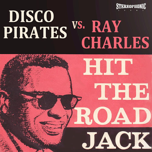 Play & Download Hit the Road Jack by Ray Charles | Napster