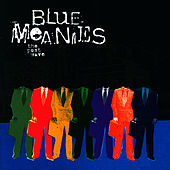 Play & Download The Post Wave by Blue Meanies | Napster