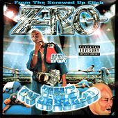 Play & Download Z-Ro vs. the World by Z-Ro | Napster