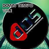 Down Tempo, Vol. 1 by Various Artists