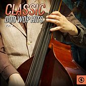 Classic Doo Wop Hits, Vol. 4  by Various Artists