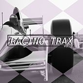 Racing Trax, Vol. 3 by Various Artists