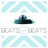 Beats 2 Beats, Vol. 3 by Various Artists