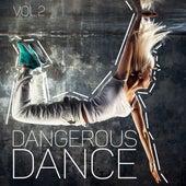 Dangerous Dance, Vol. 2 by Various Artists
