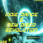Indie Dance & Nu Disco Revolution by Various Artists