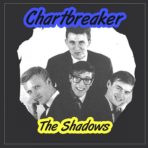 Chartbreaker de The Shadows