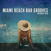 Miami Beach Bar Grooves, Vol. 1 (Sunny Deep House & Dance Grooves) by Various Artists