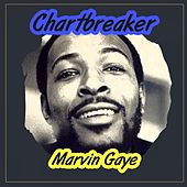 Chartbreaker by Marvin Gaye