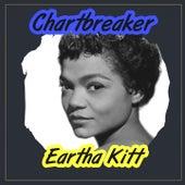 Chartbreaker by Eartha Kitt