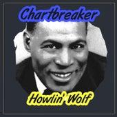 Chartbreaker von Howlin' Wolf