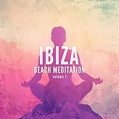 Ibiza Beach Meditation, Vol. 1 (Finest Summer Meditation) by Various Artists