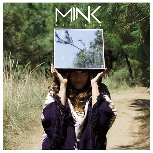 Natural by Mink