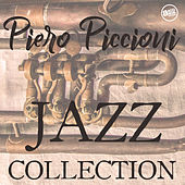 Piero Piccioni Jazz Collection by Piero Piccioni
