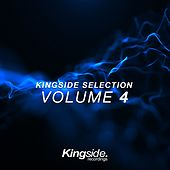 Kingside Selection, Vol. 4 by Various Artists