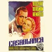 Casablanca by Kenny Ball