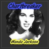 Chartbreaker de Wanda Jackson
