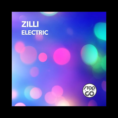 Electric by Zilli