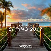 Kingside Spring 2017 (Compilation) by Various Artists