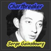 Chartbreaker de Serge Gainsbourg