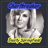 Chartbreaker de Dusty Springfield