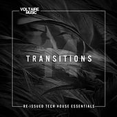 Transition Issue 14 by Various Artists