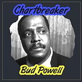 Chartbreaker von Various Artists