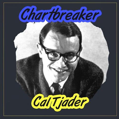 Chartbreaker de Cal Tjader