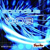Play & Download Electronic  1 by Various Artists | Napster