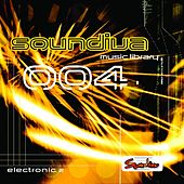 Play & Download Electronic  2 by Various Artists | Napster