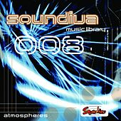 Play & Download Atmospheres by Various Artists | Napster