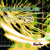 Play & Download Soundtrack by Various Artists | Napster