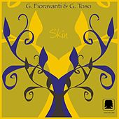 Play & Download Skin by Gino Fioravanti & John Toso | Napster