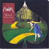 Play & Download Au-delà De L'Arc-en-ciel by Nour | Napster