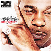 Hustler's Anthem von Busta Rhymes