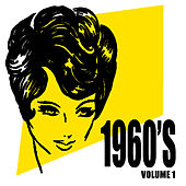 Play & Download 1960's Volume 1 by Pop Feast | Napster
