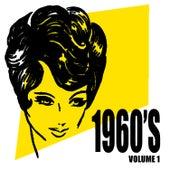 1960's Volume 1 by Pop Feast