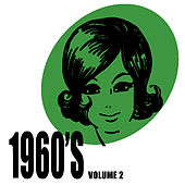 Play & Download 1960's Volume 2 by Pop Feast | Napster