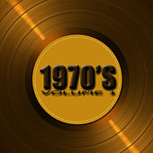 Play & Download 1970's Volume 1 by Pop Feast | Napster