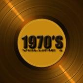 1970's Volume 1 by Pop Feast