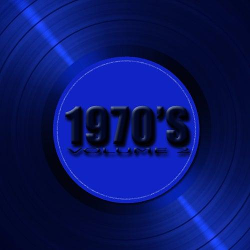 1970's Volume 2 by Pop Feast
