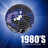 Play & Download 1980's Volume 1 by Pop Feast | Napster