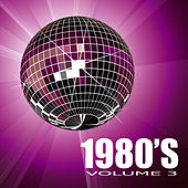 Play & Download 1980s Volume 3 by Pop Feast | Napster