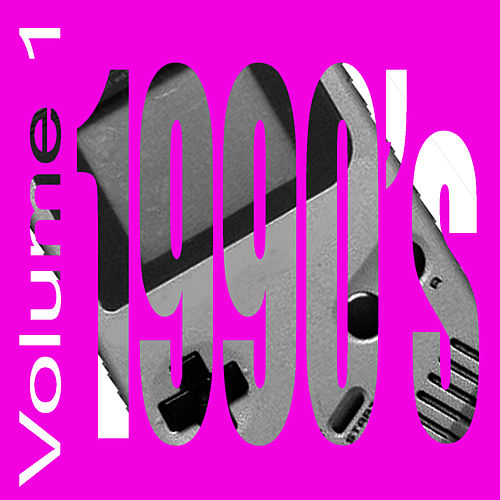 Play & Download 1990's Volume 1 by Pop Feast | Napster
