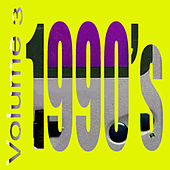 Play & Download 1990's Volume 3 by Pop Feast | Napster