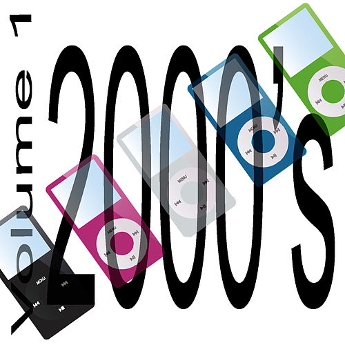 Play & Download 2000's Volume 1 by Pop Feast | Napster