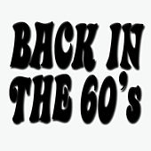 Back In The 60's by Pop Feast